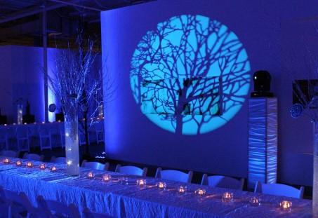 Extreme Event Design | Atlanta DJ services Event Lighting u0026 Photo Booth rental & Extreme Event Design | Atlanta DJ services Event Lighting u0026 Photo ... azcodes.com